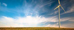 Digitalisierung, Umwelt und Klima